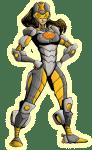SSIT Hero Image - Female